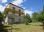 Vente Maison 10 pièces 200m² Privas (07000) - Photo 3