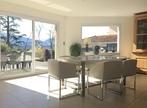Vente Maison 150m² Saint-Nazaire-les-Eymes (38330) - Photo 2