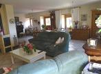 Vente Maison / Chalet / Ferme 4 pièces 180m² Cranves-Sales (74380) - Photo 3