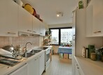 Vente Appartement 4 pièces 94m² Gaillard (74240) - Photo 4