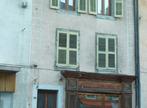 Vente Immeuble 183m² Faverges (74210) - Photo 1