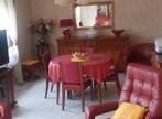 Vente Appartement 3 pièces 74m² Cambo-les-Bains (64250) - Photo 5