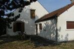 Vente Maison 3 pièces 120m² 13 km Sud Egreville - Photo 2