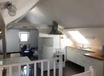 Renting Apartment 2 rooms 31m² Bischheim (67800) - Photo 4