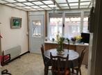 Vente Maison 149m² Isbergues (62330) - Photo 4