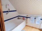 Vente Maison 7 pièces 280m² 4 KM EGREVILLE - Photo 24