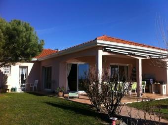 Vente Maison 6 pièces 160m² Randan (63310) - Photo 1