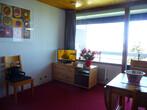 Vente Appartement 1 pièce 25m² Chamrousse (38410) - Photo 1