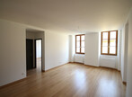 Vente Appartement 4 pièces 110m² Bonneville (74130) - Photo 2
