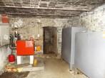 Vente Maison 5 pièces 107m² Aubenas (07200) - Photo 18