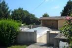 Vente Maison 160m² Beaurepaire (38270) - Photo 2