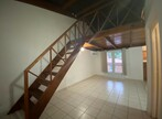 Location Appartement 1 pièce 48m² Remire-Montjoly (97354) - Photo 2