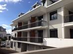 Location Appartement 3 pièces 86m² Saint-Denis (97400) - Photo 1