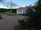 Renting House 6 rooms 130m² Port-Saint-Père (44710) - Photo 7