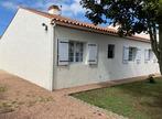 Vente Maison 4 pièces 101m² Olonne-sur-Mer (85340) - Photo 1