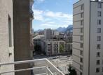 Location Appartement 3 pièces 47m² Grenoble (38000) - Photo 8