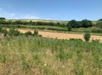 Sale Land 2 000m² L'Isle-Jourdain (32600) - Photo 1