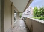 Location Appartement 2 pièces 47m² Asnières-sur-Seine (92600) - Photo 6