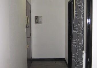 Vente Appartement 1 pièce 27m² Pau (64000) - photo 2