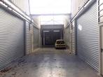 Vente Local industriel 1 pièce 120m² Sassenage (38360) - Photo 4