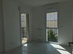 Renting Apartment 3 rooms 65m² Pessac (33600) - Photo 5