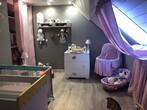 Sale House 4 rooms 131m² A 10 minutes de Vesoul - Photo 6