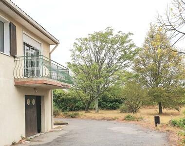 Vente Maison 3 pièces 71m² Charmes-sur-Rhône (07800) - photo