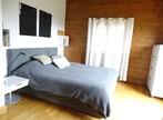 Vente Maison / Chalet / Ferme 5 pièces 165m² Villard (74420) - Photo 5