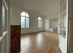 Vente Immeuble 12 pièces 326m² Amiens (80000) - Photo 6