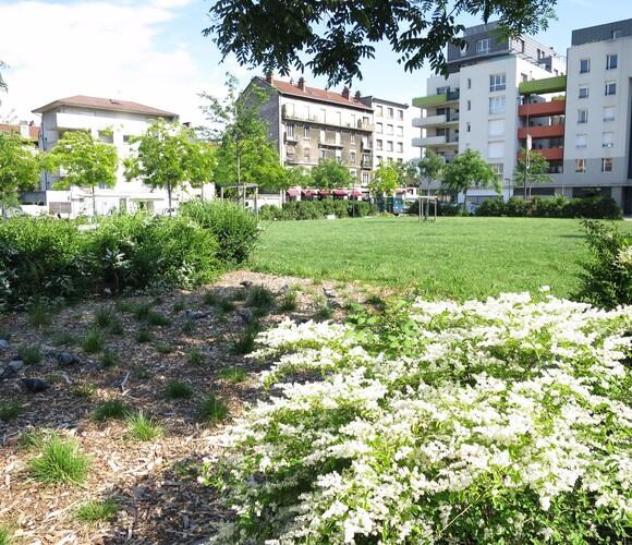 Location Appartement 2 pièces 56m² Grenoble (38000) - photo