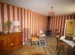 Vente Maison 7 pièces 120m² Saint-Lager (69220) - Photo 2