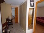 Vente Maison 5 pièces 99m² Seyssinet-Pariset (38170) - Photo 8
