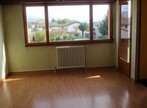 Vente Appartement 3 pièces 67m² Rumilly (74150) - Photo 2