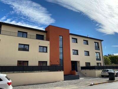 Location Appartement 3 pièces 67m² Savigneux (42600) - Photo 16