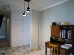 Vente Appartement 6 pièces 173m² Grenoble (38000) - Photo 2
