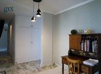 Sale Apartment 6 rooms 173m² Grenoble (38000) - Photo 2