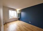 Location Appartement 2 pièces 48m² Suresnes (92150) - Photo 4