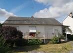Location Maison 4 pièces 84m² Argenton-sur-Creuse (36200) - Photo 1