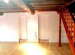 Vente Maison 5 pièces 125m² Magneux-Haute-Rive (42600) - Photo 13