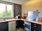 Vente Appartement 4 pièces 62m² Grenoble (38000) - Photo 3