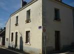 Vente Maison 4 pièces 95m² Braye-sur-Maulne (37330) - Photo 1