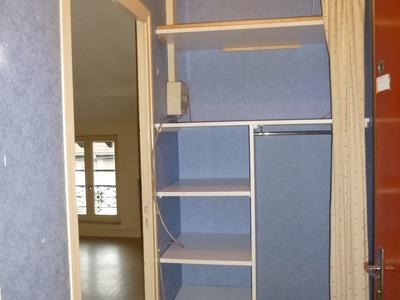 Location Appartement 1 pièce 28m² Veauche (42340) - Photo 3