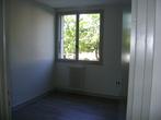 Location Appartement 4 pièces 71m² Montélimar (26200) - Photo 11