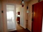 Vente Appartement 5 pièces 97m² 3 minutes du centre ville - Photo 6
