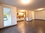 Vente Appartement 3 pièces 72m² Sassenage (38360) - Photo 4