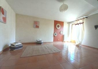 Vente Maison 4 pièces 112m² Givry (71640) - Photo 1
