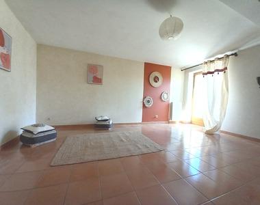 Vente Maison 4 pièces 112m² Givry (71640) - photo