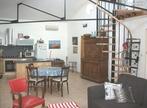 Vente Appartement 3 pièces 100m² Saint-Laurent-de-la-Salanque (66250) - Photo 1