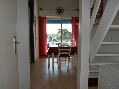 Vente Appartement 3 pièces 32m² Capbreton (40130) - Photo 7