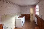 Vente Maison 5 pièces 89m² Montreuil (62170) - Photo 4